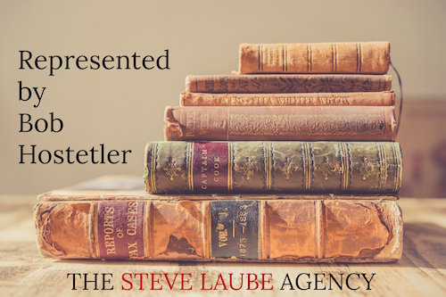 laurie-agency