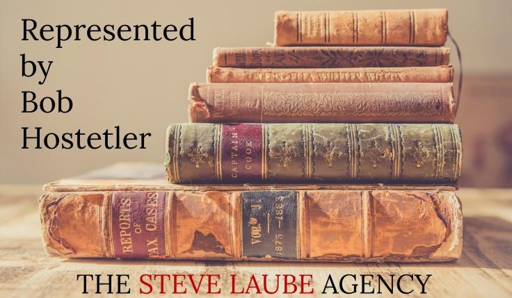 agent-logo.jpg