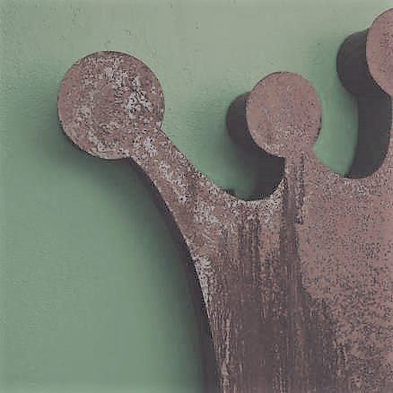rust-king-iron-bronze (2)
